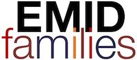EMID Families
